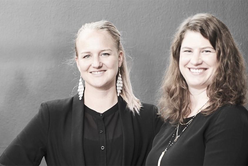 Rosmarie Lederer, Elisabeth Jahn, Braulet, Fräulein Braut